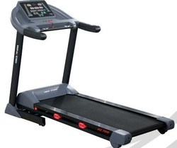 Motorised Treadmill Cosco Semi Commercial AC-700