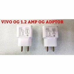 Vivo OG 1.2 AMP Adapter