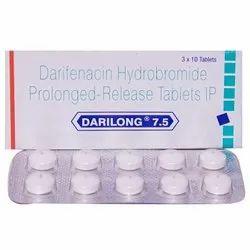 Darilong 7.5 Tablet PR