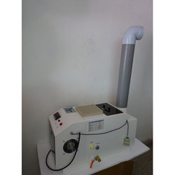 Commercial Industry Humidifier