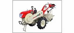 VST Shakti 135 DI ULTRA - Power Tiller