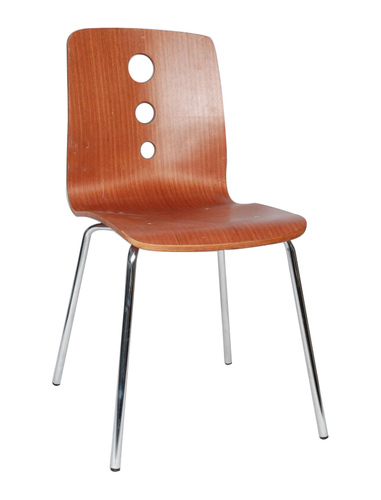Pleasant Isit Office Space Solution Pvt Lmt Manufacturer Of Cafe Theyellowbook Wood Chair Design Ideas Theyellowbookinfo
