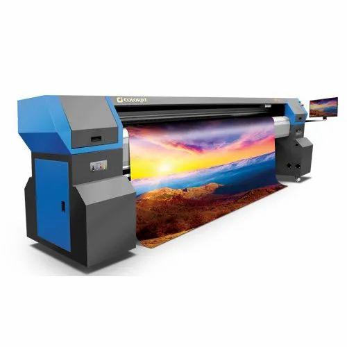 Image result for banner printing
