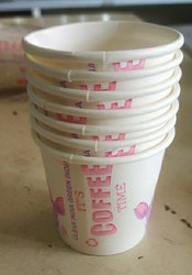 45 Ml Paper Cup