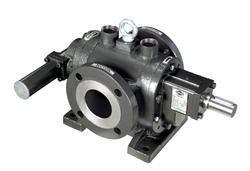 Bitumen Pumps