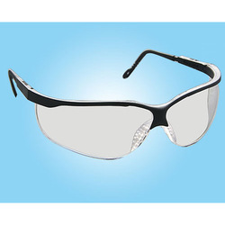 a86f4c7e58d4 Fashion Sunglasses in Ahmedabad