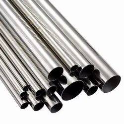 Ss 201 Welded Pipe