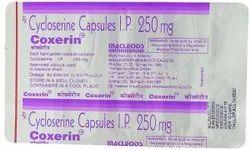 Coxerin Capsules