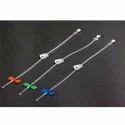 Nipro 15G AV Fistula Needle