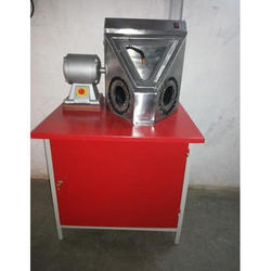 Jewellery Sprue Grinding Machine