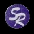 Shri Ram Enterprises