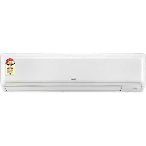 New Hitachi Split Air Conditioners, For Residential Use, For Home