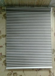 Roller Window Blind