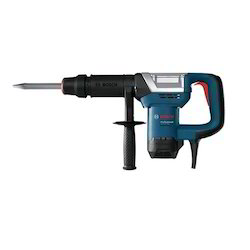 GSH 500 Bosch Demolition Hammer Drill