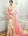 Embroidered Sarees TS2