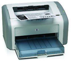 Laserjet Printer At Best Price In India
