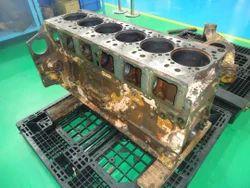 Engine Maintenance Services