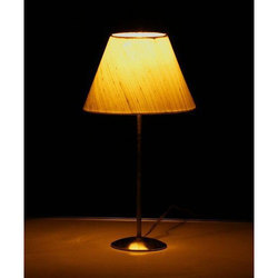 Warm White LED Home Table Lamp