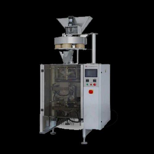 Suhanpack Automatic Namkeen Packaging Machine