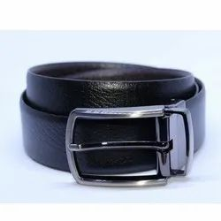 Srinkam Italian Leather Belt