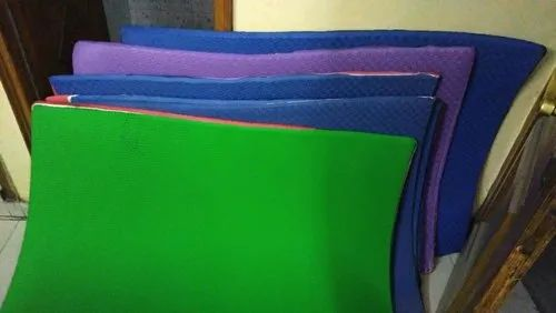 Rubber Sheets 22 Pair Banti Hai ,pahle Aakar Quality Check Kare Phir Buy  Kigiye