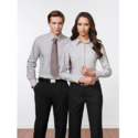 Office Uniform