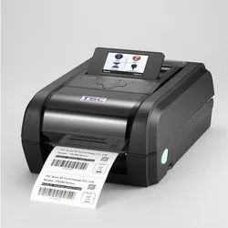 Barcode Printer TX-300