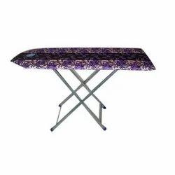 Folding Ironing Table