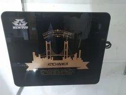 NEWTUN KOCHIN UF Water Purifier System