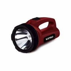 Wipro Search Light