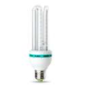 LED CFL Light