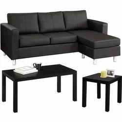 Terrific Living Room Sofa Set In Visakhapatnam Andhra Pradesh Get Forskolin Free Trial Chair Design Images Forskolin Free Trialorg