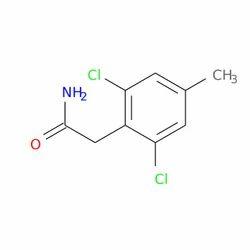 Dichloroacetamide