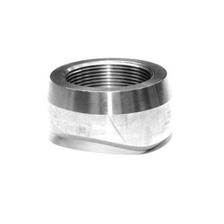 Inconel Thread Olets