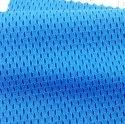 Dry Fit Dot Knit Fabric
