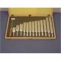CPW-429 Tuning Fork Set