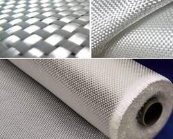 Fiberglass Net Cloth