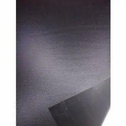 WSI Taffeta Waterproof PVC Seat Cover Fabric, For making car