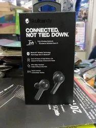 5a009dcc08544f Wireless Earphone in Ahmedabad, वायरलेस ईयरफोन ...