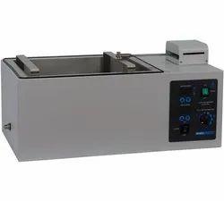 Laboratory Bath