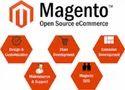 Magento Open Source E Commerce  Service