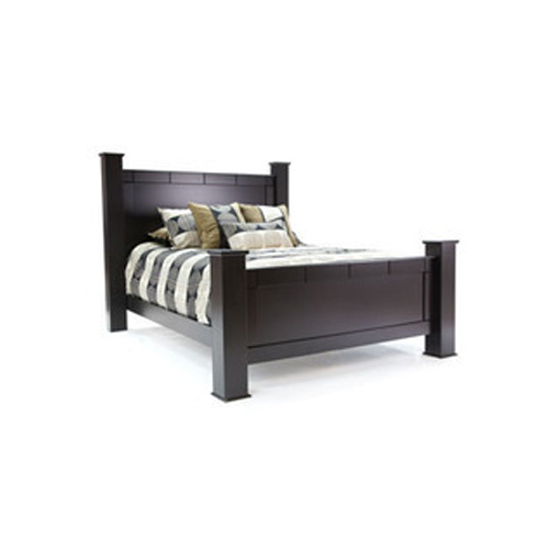 Wooden Single Bed Rs 21000 Unit Decent Furniture Id 10382296433