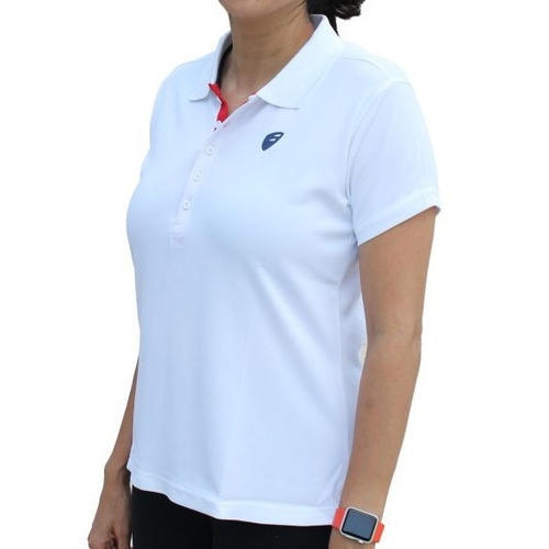 Womens Promotional T Shirt at Rs 250  piece  b2e1e83716