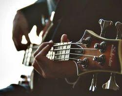 Guitar Regular Course Classes