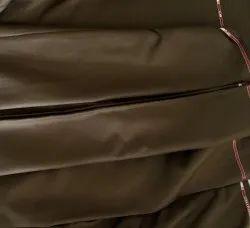 Shyamjee Summer School Uniform Fabric