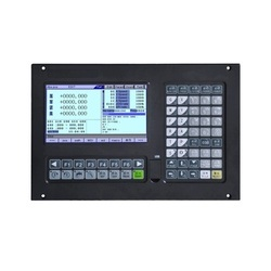 ADTECH CNC Controller for PCB Mounting Machine