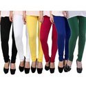 Ladies laggings