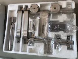 Door Latches And Kit