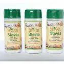 Stevia Zero Calorie Sweetners