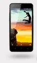 Karbonn Yuva2 Smart Phone, Weight: 170 Gms With Battery
